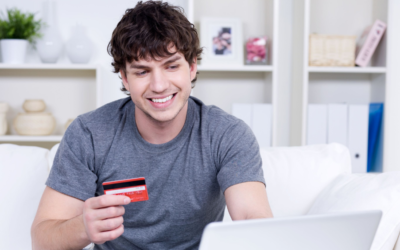 Secure Your Contact Center Payments with Callplan